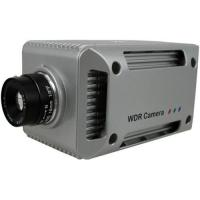 Dynamic Camera for sale