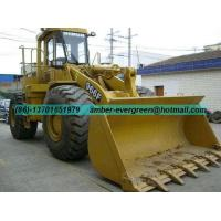 Wholesale Sell Used Wheel Loader from china suppliers