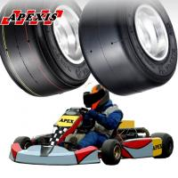 Wholesale APEXIS Sporty Go Kart Tire, Training Go Kart Tire for 10x4.50-5, 11x7.10-5 from china suppliers