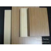 Wholesale Bamboo Flooring from china suppliers