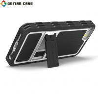 Wholesale Strong Protection Grand Design TPU Cell Phone Case / Iphone 5 Cases With Custom Colors from china suppliers