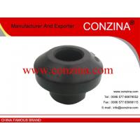 Wholesale Auto Parts engine mounting suspension bushfor Kia Pride OEM: KKY01-34-153 from china suppliers