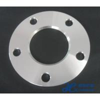 15mm Thickness  Hub Centric BMW Wheel Spacers 5x112mm 2 Pcs OEM / ODM for sale