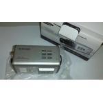 China Sell Samsung camera SHC-750P for sale
