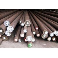 Wholesale DIN Standard Hot Rolled Steel Round Bar 4130 / 25CrMo4 Grade For Machine Tools from china suppliers