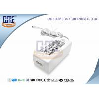 China High Power Switching Power Supply Wall Mount White UL FCC Approved on sale