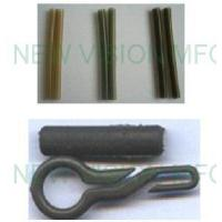 Wholesale Cultriform Rubber Part With Barrel-Type Elastic Part (N7069, N7070) from china suppliers