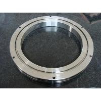 Buy cheap supply crossed cylindrical roller bearings CRBH 11020 A from wholesalers