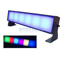 Wholesale 300W RGB LED Stage Light / 540 Pcs LED Stage Light Bar For Nightclubs from china suppliers