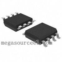Flash Memory IC Chip AT25F4096W-10SU-2.7 - ATMEL Corporation - SPI SERIAL MEMORY 4M