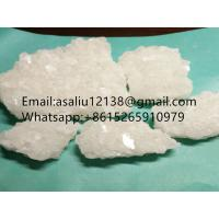 China 4-CDC 4-cdc 4CDC 4cdc 99.9% purity clear crystal buy crystal pure research chemical crystal vendor caychem vendor on sale