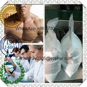 China Spironolactone 52-01-7 Alderon White Powder Blood Pressure Medication on sale