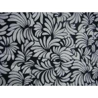 Wholesale Silk Shantung Print Fabric from china suppliers