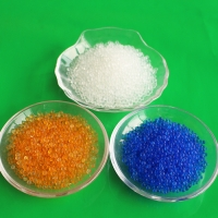 Wholesale Moisture Adsorption 98% SiO2 Silica Gel Desiccant Cas 1344-28-1 from china suppliers
