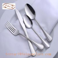 China Elegant Design Travel Portable Holiday Outdoor Tableware on sale