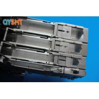 Wholesale I-pulse smt parts F1-8,F1-12,F1-16,F1-24,F1-32,F1-44 feeders from china suppliers