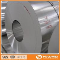 Wholesale Best Quality Low Price Wide range of 1100 3003 3004 3105 5052 8011 1050 O aluminum slit coil from china suppliers