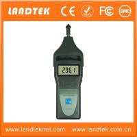 Buy cheap Photo/Contact Tachometer DT-2858 from wholesalers