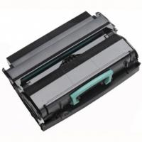 Wholesale 6000 Page D2330 Dell Toner Cartridge For Dell 2330d / 2330dn from china suppliers