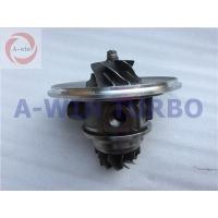 Wholesale Isuzu D-Max 3.0 CRDI Common Rail Turbocharger Cartridge RHF4H  8982043270  VIID from china suppliers
