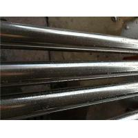 Wholesale Alloy 600 Inconel 600 Pipe ASTM B163 UNS N06600 Seamless Heat Exchanger Tubes from china suppliers