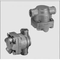 Wholesale Stainless  Steel  Compact Steam Trap For  Steam 15.0 Bar / 310° C from china suppliers