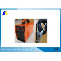 Wholesale Tig Polishing Machine Electric Weld Cleaner Copper Material Gas Torch Welding Type from china suppliers