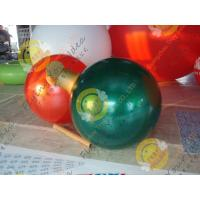 Wholesale Mirror Custom Shaped Balloons from china suppliers