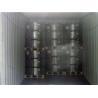 Buy cheap Nhôm titan bo AlTi5B1, AlTi3B1, AlT5B0.2 dạng cuộn, Dây nhôm titan from wholesalers
