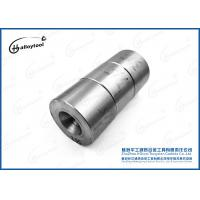 Wholesale Tungsten Carbide Wire Drawing Dies Nibs for Drawing Steel Rods from china suppliers