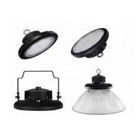 Quality Lightweight Industrial High Bay Led Lighting / Dimmable High Bay Led Lighting for sale