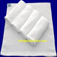 Wholesale Restaurant Oshibori Hand Towels Manufacturer from china suppliers