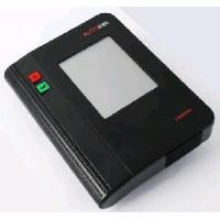 38pin cable TwinB C4 + MINI OPS Auto Scanner Diagnostic for sale