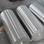 China Extruded AZ80A AZ61A billet AZ31B magnesium alloy bar billet rod ZK60A AZ63 Z90D magnesium alloy rod billet bar tube for sale