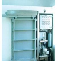Best Marine Access Doors Quick Action Wheel Hinged Hydraulic Sliding Watertight Door wholesale
