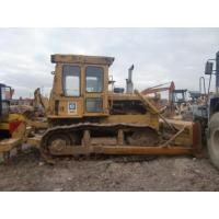 d6d track caterpillar bulldozer for sale d6r. d6g for sale