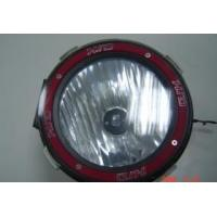 Buy cheap HID Fog Light from wholesalers