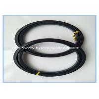 SPGW Hydraulic Piston Seals Bronze Filled PTFE Seal 80MPa Max Pressure
