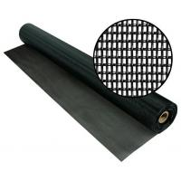 China Special durable pet mesh paw proof heavy duty flyscreen for window and door for sale