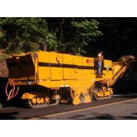 Wholesale The type and composition portable concrete plant from china suppliers