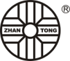 China Ningbo Zhantong Telecom Equipment Co., Ltd. logo
