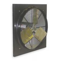 Wholesale Axial exhaust fan 100 from china suppliers