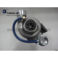 TB25 471169-0002 471169-5002 for ISUZU Turbocharger for John Deere Industrial with JX493ZQ Engine
