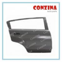 Wholesale Chevrolet New Sail Auto Parts 9032000 car door rear right from china suppliers