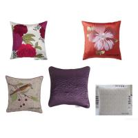 China Decorative Pillows /cushion Cover on sale