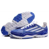 Wholesale 2012 mens top blue fashion popular Stability Running Shoes branded reviews from china suppliers