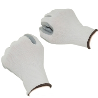 Wholesale PU Finger ESD Safe Gloves from china suppliers