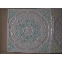 Wholesale Colorful Gypsum Ceiling Board from china suppliers