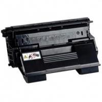 Wholesale 5650 Minolta Toner Cartridges For Konica Minolta Page Pro 5650 from china suppliers