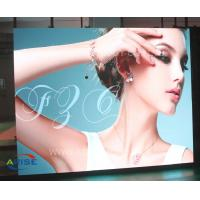 Quality P1.8mm Indoor LED video displays from high definition P1.2/P1.5/P1.8/P1.9 and P2 for sale